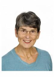 Florence Klunge