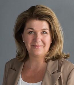 Myriam Gaillard HOURIET PDC portrait copy