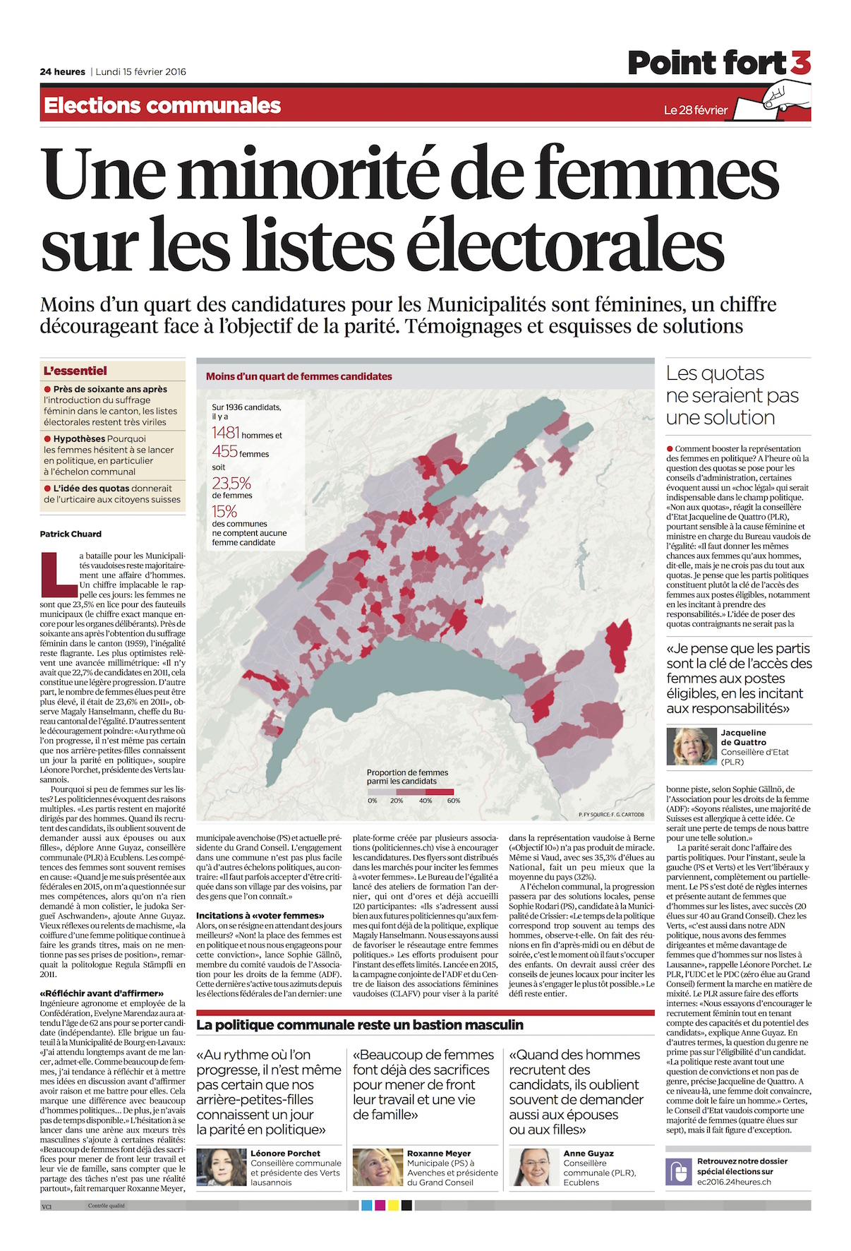 Politiciennes-24heures_15fev2016