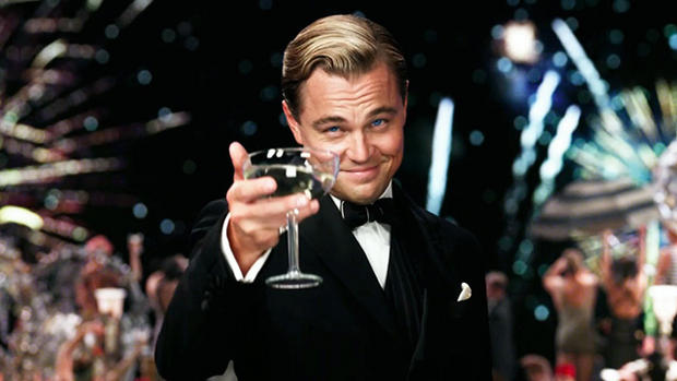 1-great_gatsby
